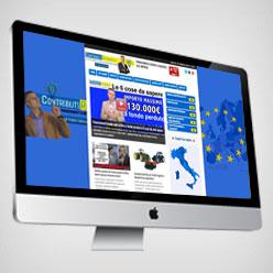 agenzia-web-sviluppo-siti-contributiregione.it