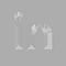 agenzia-web-pesaro-linkedin