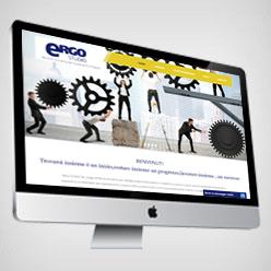 agenzia-web-sviluppo-siti-ergo-studio