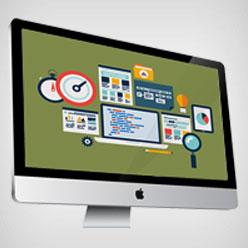 agenzia-web-creazione-applicativi-java-php-img