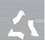 agenzia-web-pesaro