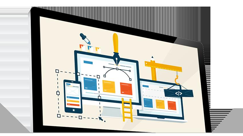 agenzia-web-sviluppo-siti-web