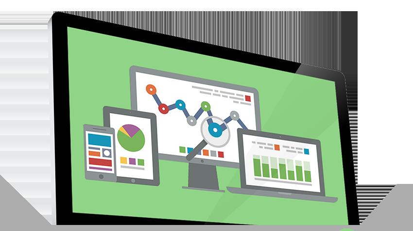 web analytics pesaro